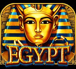 รีวิว Slot Egypt ufaslotbet