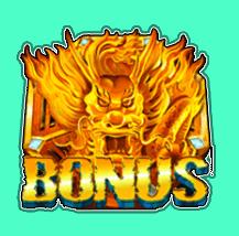 Tomb Treasure Slot Review