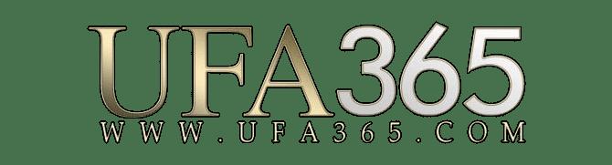 รีวิวUFA365 ufaslotbet