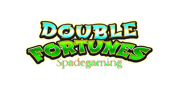 DOUBLE FORTUNES Slot Review ufaslotbet