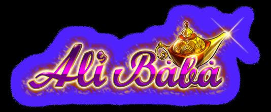 alibaba slot reviwe ufaslotbet