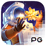 Galactic Gems Slot Review