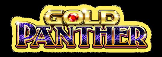 Gold Panther Slot Review ufaslotbet