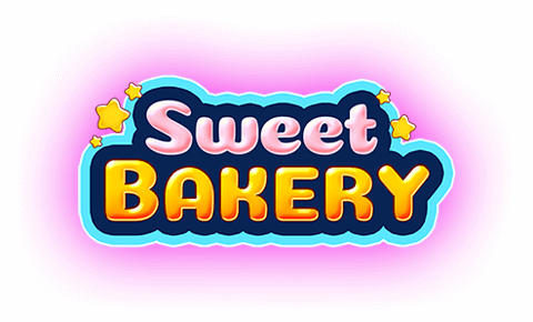 Sweet Bakery Slot Review ufaslotbet